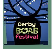 Derby Boab Festival 2020