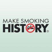 sponsor-smarter-than-smoking.jpg