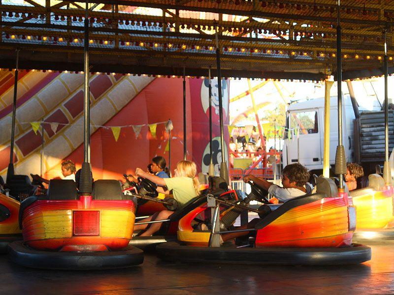 image-carnival-3.jpg